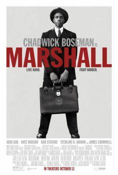 Marshall  izle