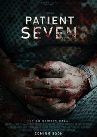 7 Hasta  izle