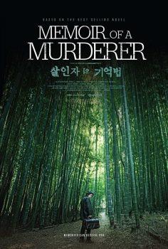 Bir Katilin Günlüğü Filmi Full izle