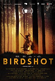 Bird Shot Filmi Full izle