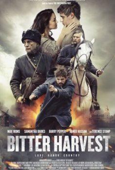 Acı Hasat – Bitter Harvest izle