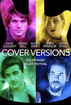 Aranjmanlar – Cover Versions izle