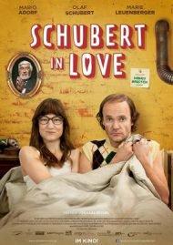 Aşık Schubert izle