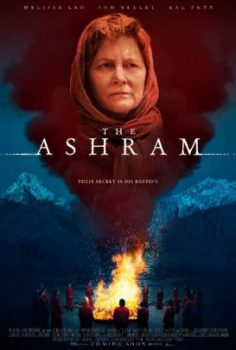 Aşram – The Ashram  izle