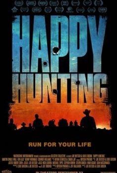 Av – Happy Hunting  izle
