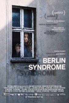 Berlin Sendromu izle