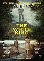 Beyaz Kral  izle