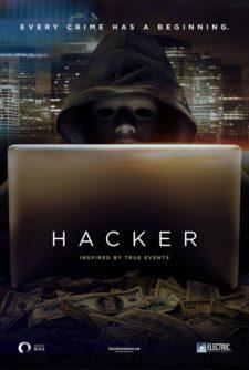 Bilgisayar Korsanı – Hacker izle