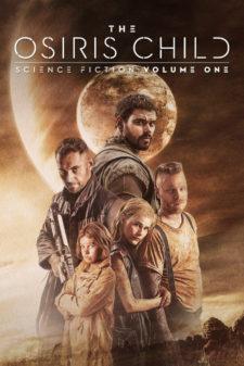 Bilim Kurgu Bölüm 1: Son Savaşçı izle