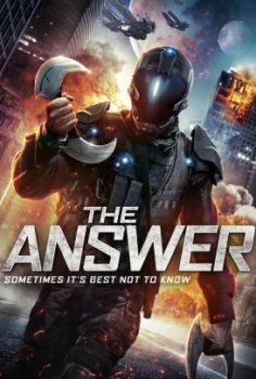 Cevap – The Answer izle