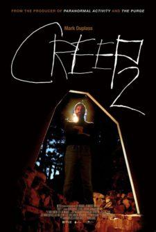 Creep 2 izle