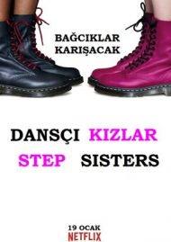 Dansçı Kızlar  izle