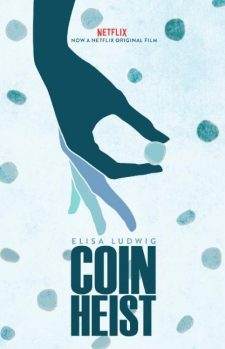 Darphane Soygunu – Coin Heist izle