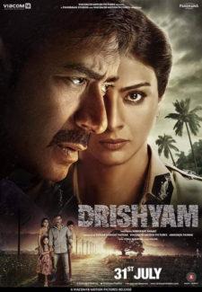 Drishyam izle