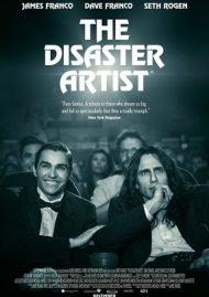 Felaket Sanatçı Filmi Full izle
