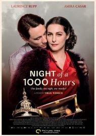 Gecenin En Uzun Saati  izle