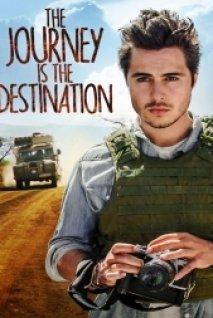 Hayat Yolculuğu – The Journey Is The Destination izle