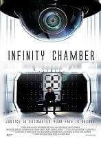 Infinity Chamber  izle