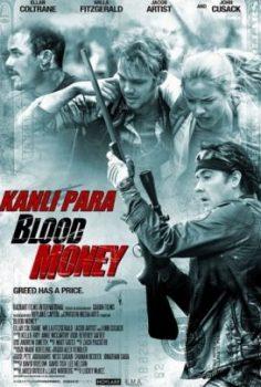 Kanlı Para izle