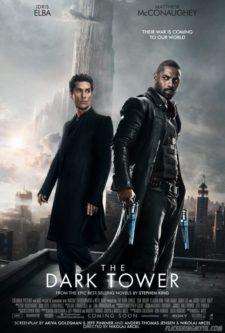 Kara Kule – Dark Tower  izle