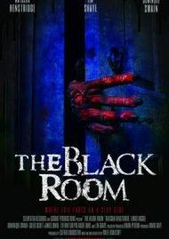 Kara Oda – The Black Room izle