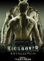 Kickboxer: Retaliation 2 Misilleme izle