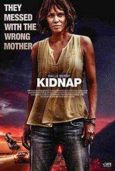 Kidnap izle