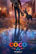 Coco izle