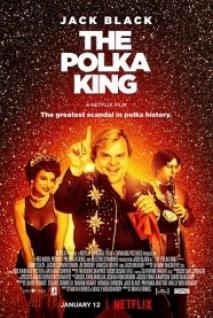 Kral Polka – The Polka King  izle