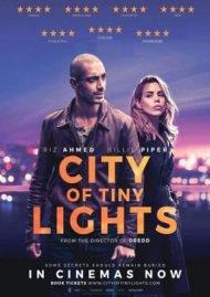 Küçük Işıklar Şehri  izle