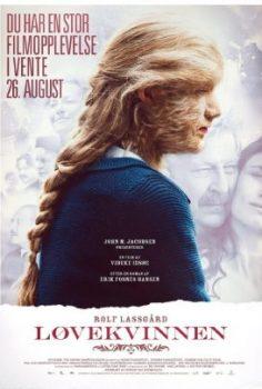 Kurt Kadın – Lovekvinnen izle