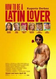Latin Sevgili Nasıl Olunur  izle