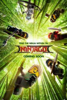 Lego Ninjago  izle