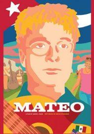 Mateo  izle