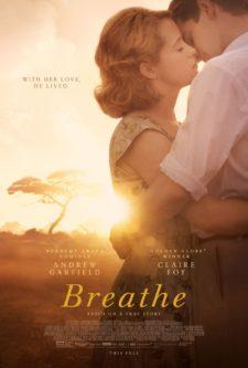 Nefes – Breathe  izle