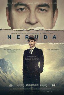 Neruda izle