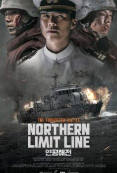 Northern Limit Line izle