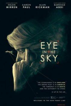 Ölüm Emri – Eye in the Sky izle