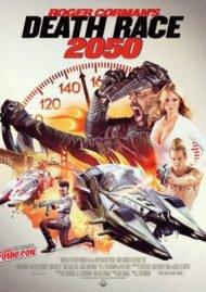 Ölüm Yarışı 2050 izle