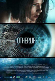 OtherLife Filmi Full izle