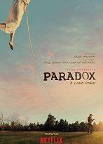 Paradox  izle