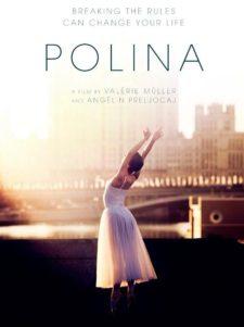 Polina izle