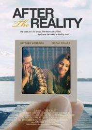 Reality 'den Sonra izle