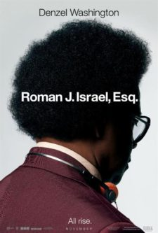 Roman J. Israel  izle