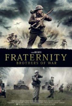 Savaşın Kardeşleri – Brothers of War  izle