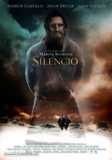 Sessizlik – Silence izle