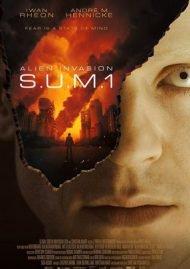 Sum1 : Uzaylı istilası  izle