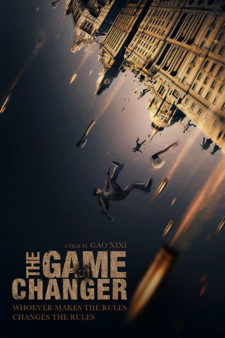 The Game Changer  izle