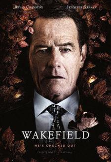 Wakefield izle