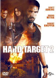 Zor Hedef 2 –  Hard Target 2 izle